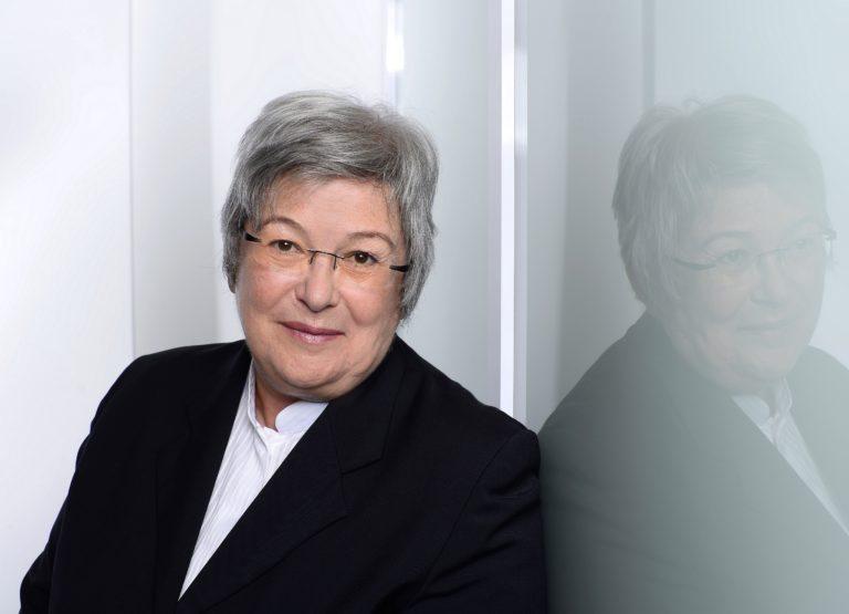 Brigitte E.S. Jansen 2018